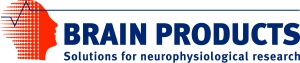 Brain_Products