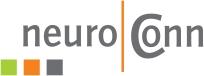 Logo_neuroConn_Druck